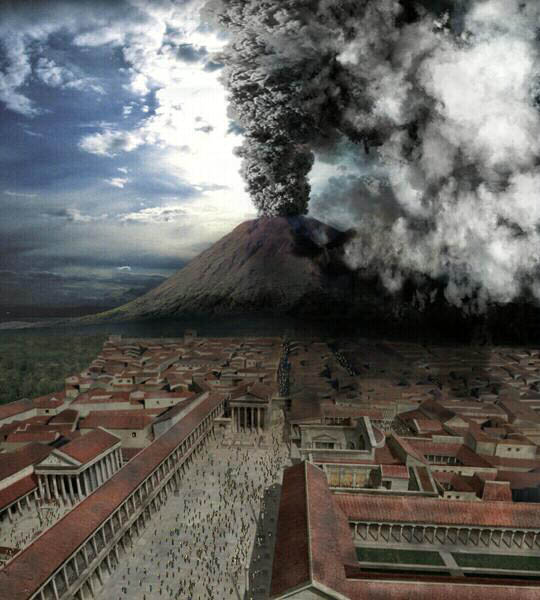 mount-vesuvius-eruption-pompeii